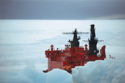 north_pole_104