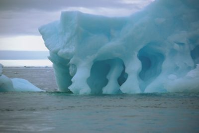 north_pole_112
