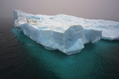 north_pole_123