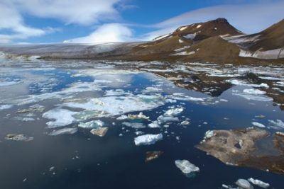 north_pole_155