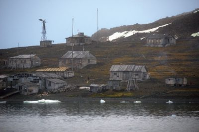 north_pole_173