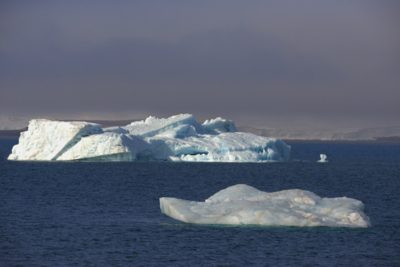 north_pole_187