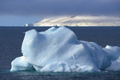 north_pole_188