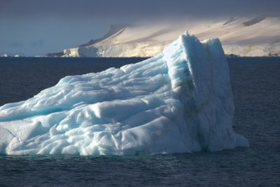 north_pole_189
