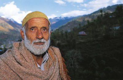 pakistan_008-2