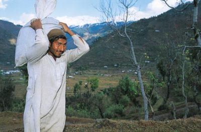 pakistan_017