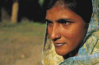 pakistan_018