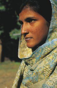 pakistan_019