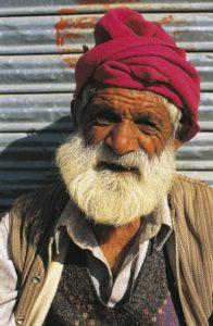 pakistan_021-2