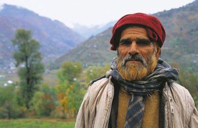 pakistan_022
