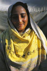 pakistan_024