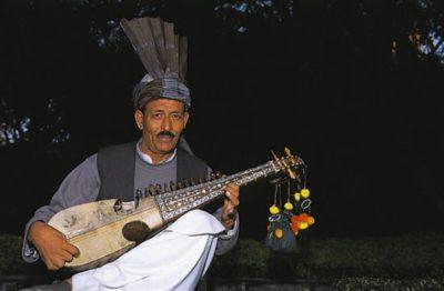 pakistan_026