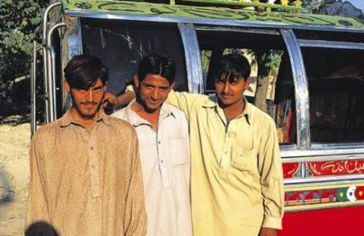 pakistan_028