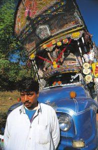 pakistan_033