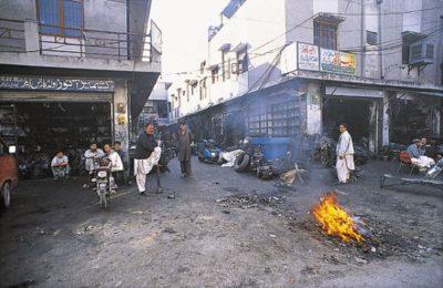 pakistan_046