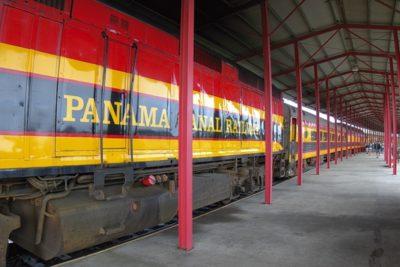 panama_060