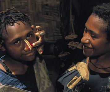 papua_new_guinea_fow154