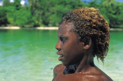 papua_new_guinea_fow23