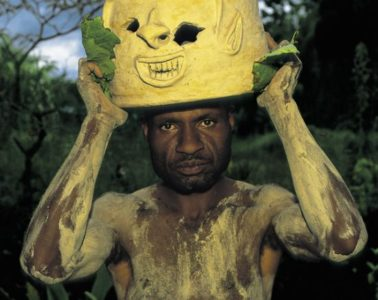 papua_new_guinea_fow85