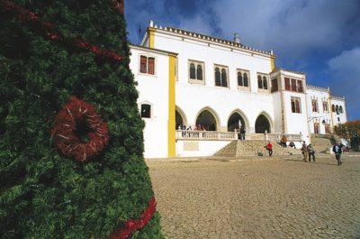 portugal_001