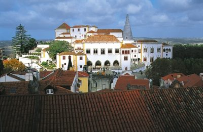 portugal_002
