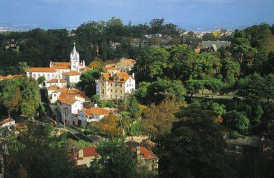 portugal_003