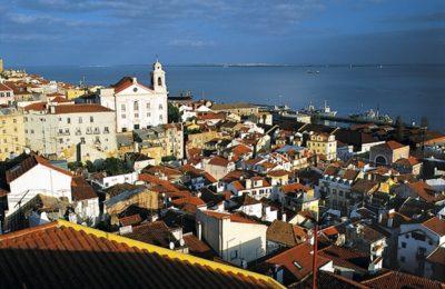portugal_007