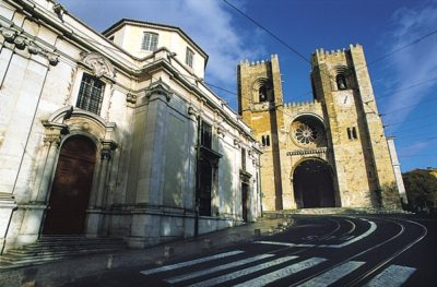 portugal_009