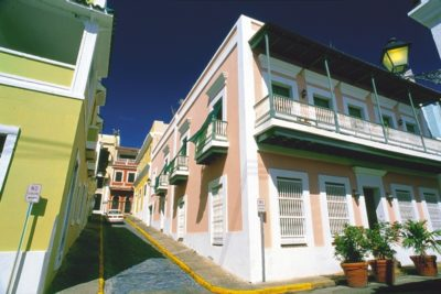 puerto_rico_029