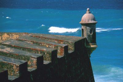 puerto_rico_044