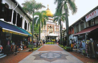singapore_016