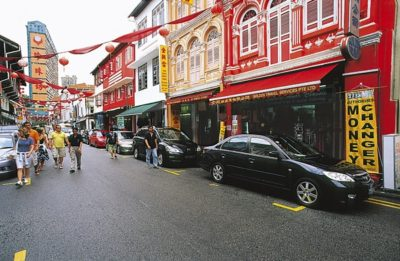 singapore_017