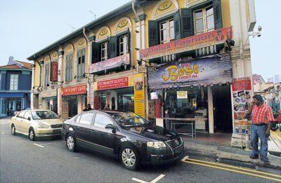 singapore_020