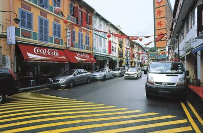 singapore_021