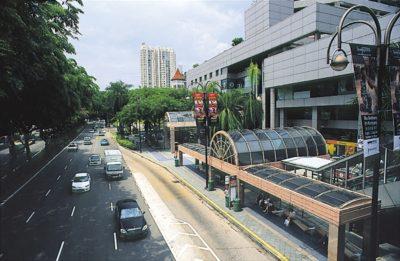 singapore_022