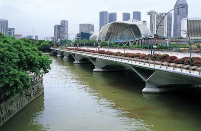 singapore_024