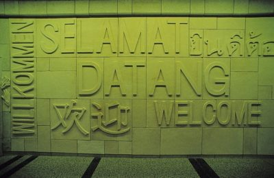 singapore_029
