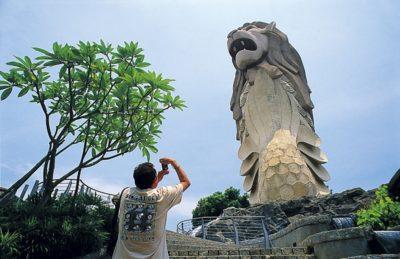 singapore_041