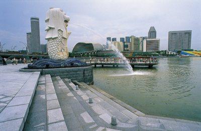 singapore_042