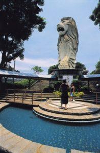 singapore_043