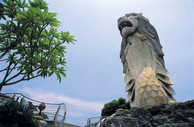 singapore_044