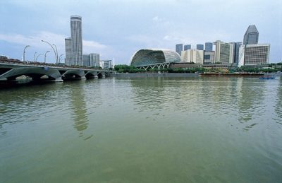 singapore_048