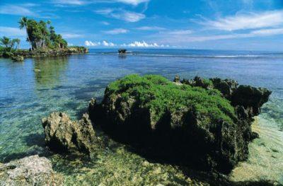 solomon_islands_002