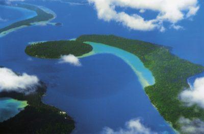solomon_islands_002_k