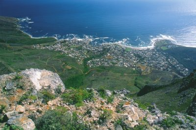 south_africa_080
