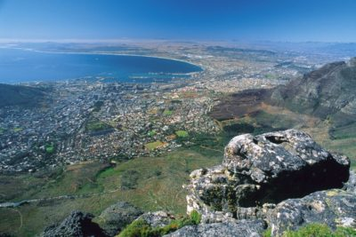 south_africa_081