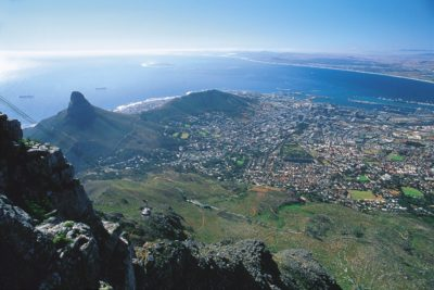 south_africa_082
