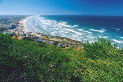 south_africa_083