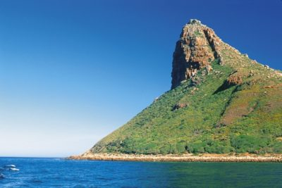 south_africa_091