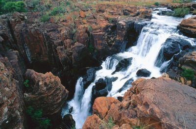 south_africa_093
